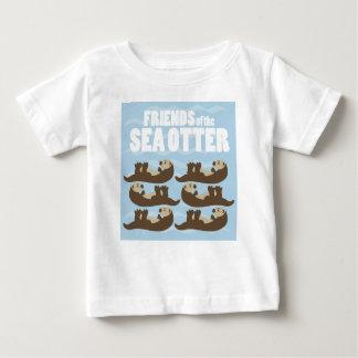 Floss-T - Shirt