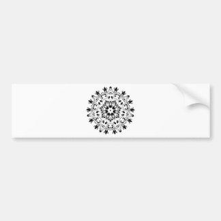Flourishing-Floral-Design-800px Autoaufkleber
