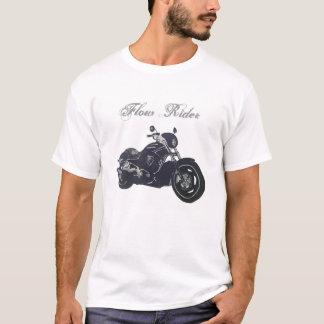 flow rider T-Shirt