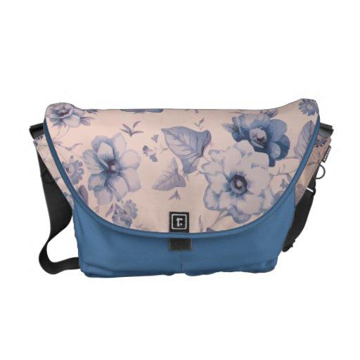 Flower Bag Sacoches