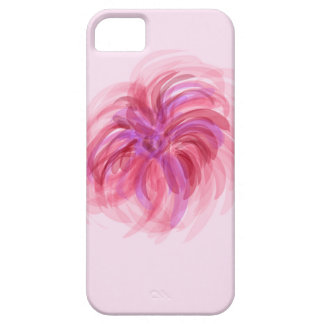 Flower Coques iPhone 5 Case-Mate