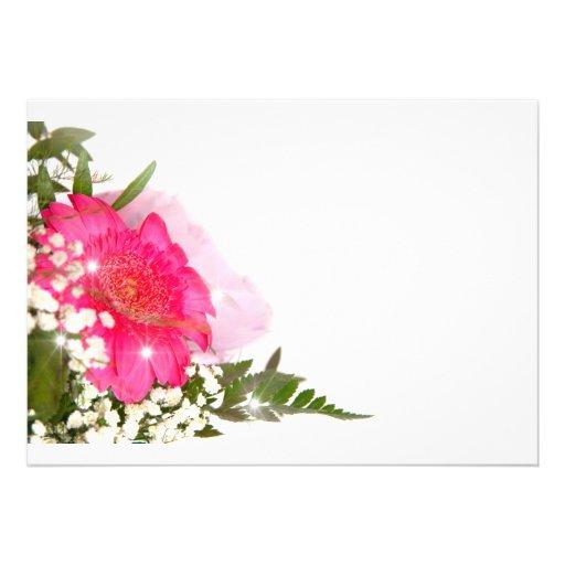 flower bristol personnalisé