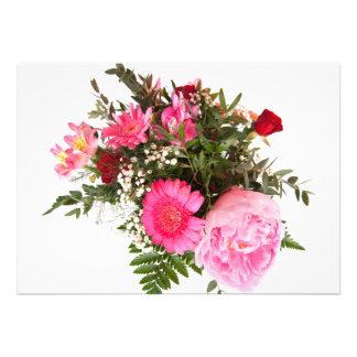 flower bristols