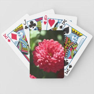 Flower.JPG Pokerkarten