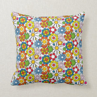 flower power geschenke. Black Bedroom Furniture Sets. Home Design Ideas