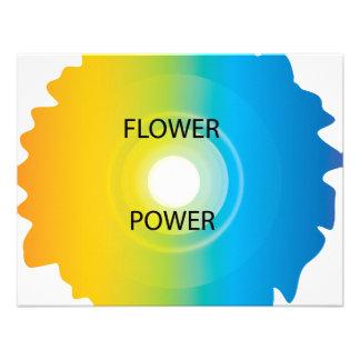 flower power bristol