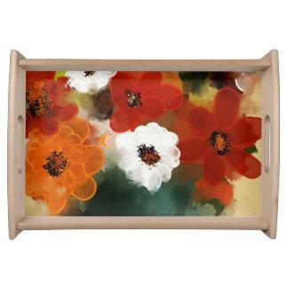 flowera tabletts