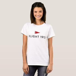 Flug-Shirt 1913