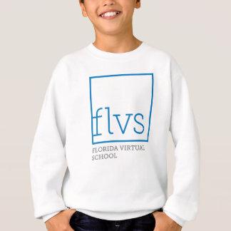 FLVS Jugend-Sweatshirt Sweatshirt
