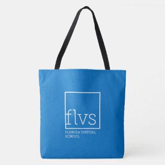FLVS Taschen-Tasche Tasche