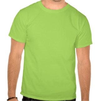 Forces de vol t-shirts