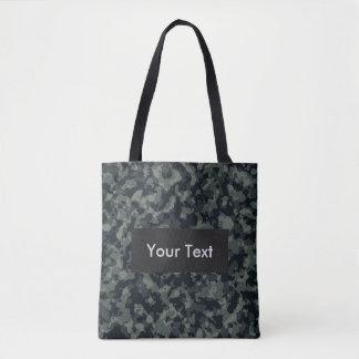 ForestCamouflage kundengerecht Tasche