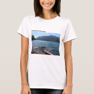 Forestsee-T - Shirt