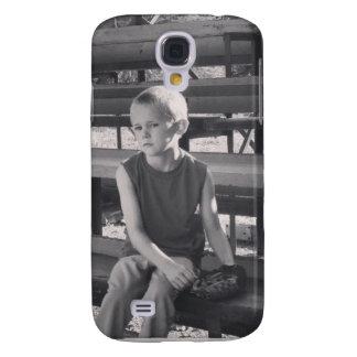 Foto (1).JPG Galaxy S4 Hülle