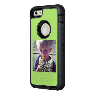 Foto OtterBox iPhone 6/6s Plus Hülle