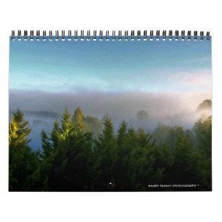 Fotografie-Kalender 2014 Kandys Hurley Wandkalender