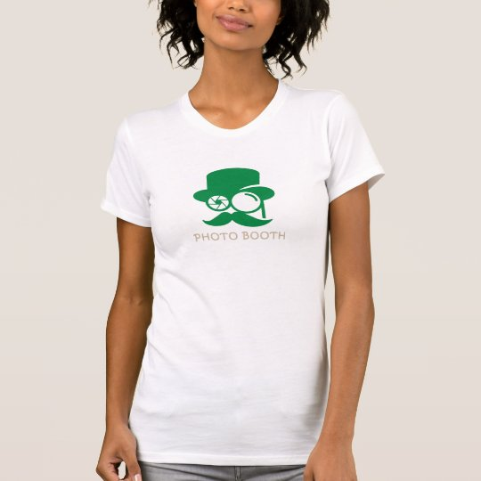 Fotostand T-Shirt