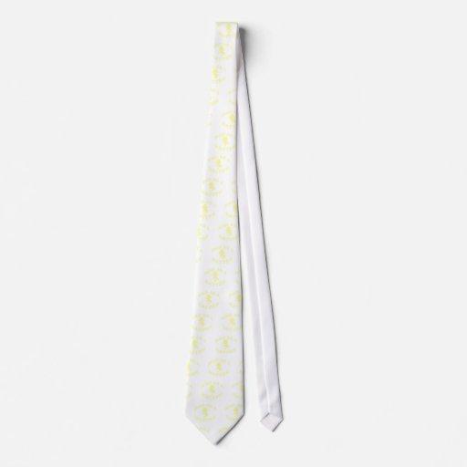 Fou en tant que chapelier cravates customisées