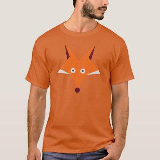 Fox-Stern T-Shirt
