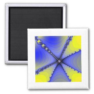 Frack_708_by_aloramyst Magnets Pour Réfrigérateur