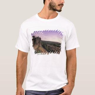 FRANKREICH, Languedoc Carcassonne 2 T-Shirt