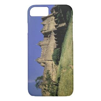FRANKREICH, Languedoc Carcassonne iPhone 8/7 Hülle