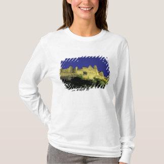 FRANKREICH, Languedoc Carcassonne T-Shirt
