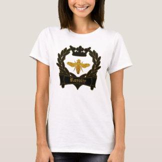 Französische Biene T-Shirt
