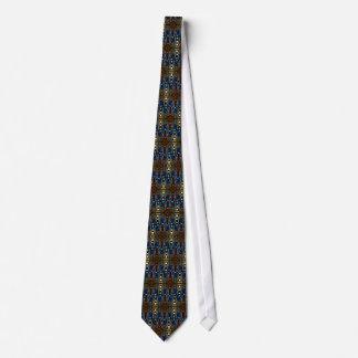Französische Herz-Krawatte durch deprise Brescia Individuelle Krawatte
