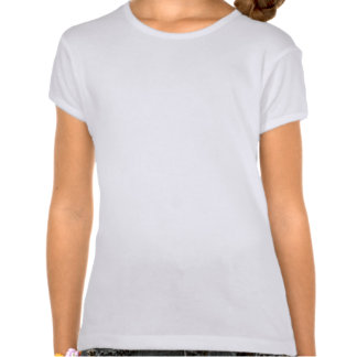 Frau Music Shirts