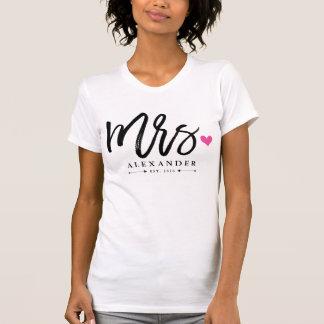 24% Rabatt auf<br />Frauen-T-Shirts