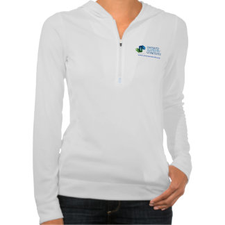 Frauen Spitzen Kapuzensweatshirts