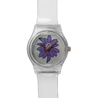 Frauen-Uhr Armbanduhr
