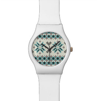 Frauenuhr Uhr