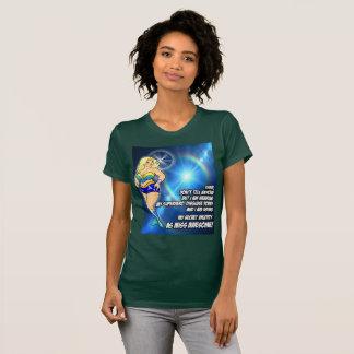 Fräulein Awesome T-Shirt