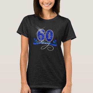 Frecher sechzig Schein ID191 T-Shirt