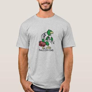 Freddy-1, FALKE EMS T-Shirt