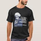 Frederick Douglass Reihen-T - Shirt