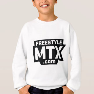 FreestyleMTX Sweatshirt