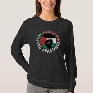 Freies T-Shirt