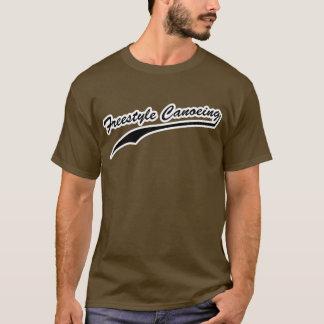 Freistil-Canoeing Shirt