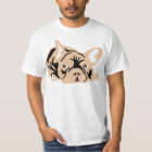 French Bulldog Gifts T-Shirt