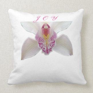 JOY Orchid