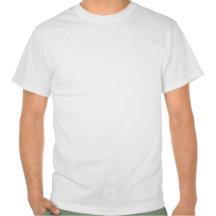Freude zu den WeltPinguinen auf T-Shirts, Geschenk