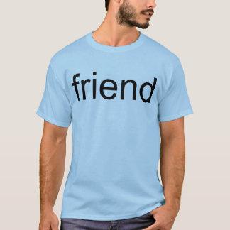 Freundfeindt-stück T-Shirt