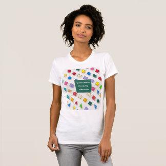 Freundschafts-T - Shirt