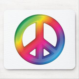 Frieden Mauspad