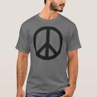 Frieden T-Shirt
