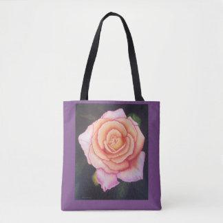 FriedensRosen-Taschen-Tasche
