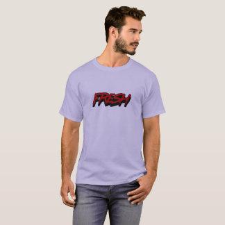Frisch T-Shirt